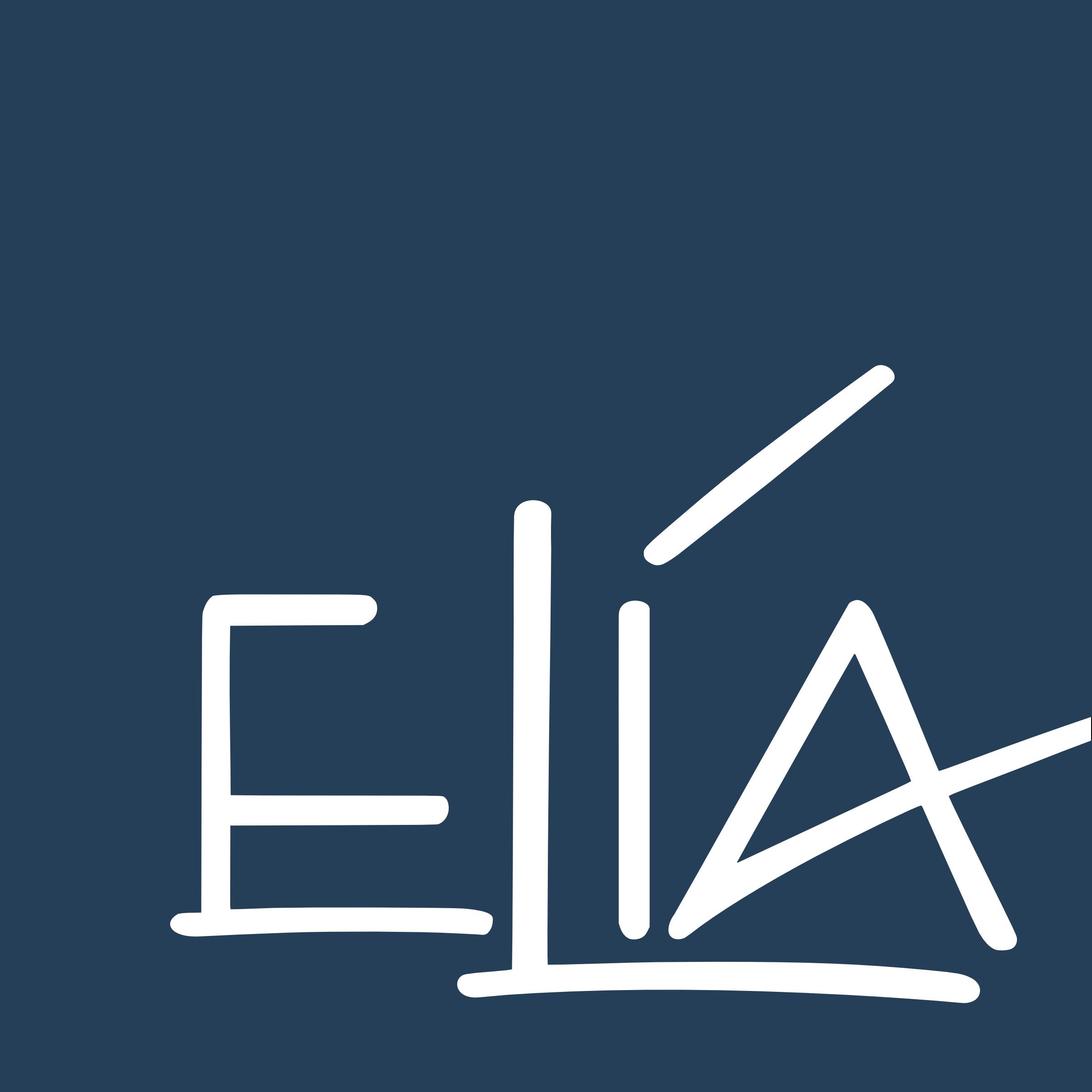 Elia-Gemeinde Erlangen